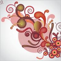 Link toFunny swirls
