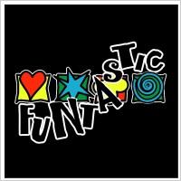 Link toFuntastic logo