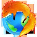 Link toFurfox icons