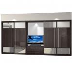 Link toFurniture  - cabinets 005 - wardrobe 3d model