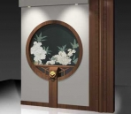 Link toFurniture-cabinets 009 3d model