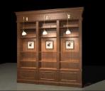 Link toFurniture-cabinets 010 3d model