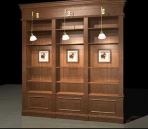 Link toFurniture-cabinets 011 3d model