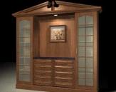 Link toFurniture-cabinets 012 3d model