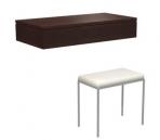 Link toFurniture- cabinets 012 - vanity 3d model