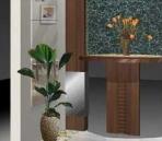 Link toFurniture-cabinets 015 3d model