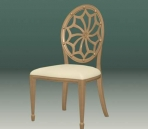 Link toFurniture -chairs  a013 3d model