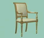 Link toFurniture -chairs  a022 3d model