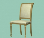 Link toFurniture -chairs  a023 3d model