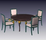 Link toFurniture -chairs  a029 3d model