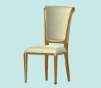 Link toFurniture -chairs  a036 3d model