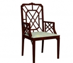 Link toFurniture -chairs  a038 3d model