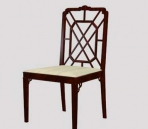Link toFurniture -chairs  a039 3d model
