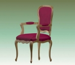 Link toFurniture - chairs  a047 3d model