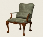 Link toFurniture - chairs  a049 3d model