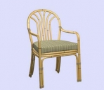 Link toFurniture - chairs  a057 3d model
