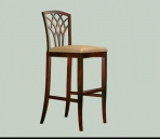 Link toFurniture - chairs  a066 3d model