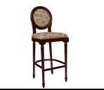 Link toFurniture - chairs a071 3d model
