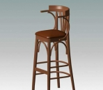 Link toFurniture - chairs a072 3d model