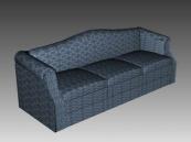 Link toFurniture - sas 023��109�� 3d model
