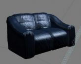 Link toFurniture -sas 025��67�� 3d model