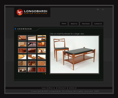 Link toFurniture site