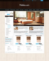 Link toFurniture store layout