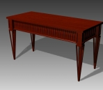 Link toFurniture -tables  a062 3d model