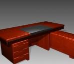 Link toFurniture -tables  a073 3d model