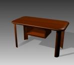 Link toFurniture -tables  a079 3d model