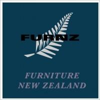 Link toFurnz 0 logo