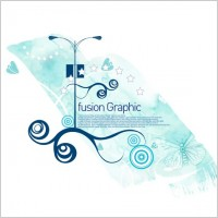 Link toFusion graphic series fashion pattern 18