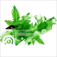 Link toFusion graphic series fashion pattern 23