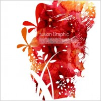 Link toFusion graphic series fashion patterns 6