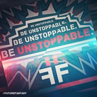 Link toFuture fantasy unstoppable promotional image