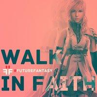 Link toFuture fantasy walk promotional image