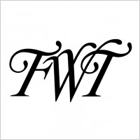 Link toFwt studios logo