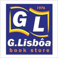 Link toG lisboa livros 0 logo