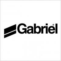 Link toGabriel 1 logo