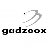 Link toGadzoox logo