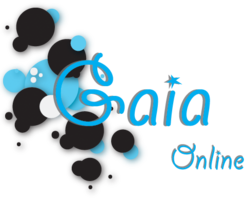 Link toGaia logo graphic 3
