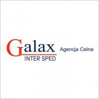 Link toGalax agencja celna logo