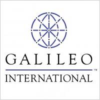 Link toGalileo logo