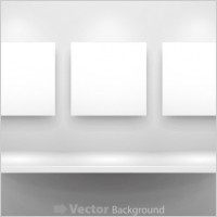 Link toGallery display background 11 vector