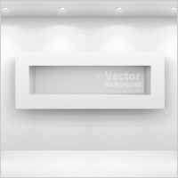 Link toGallery display background 14 vector