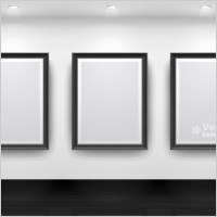 Link toGallery display background 15 vector
