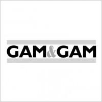 Link toGam gam logo