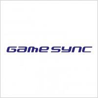 Link toGame sync logo