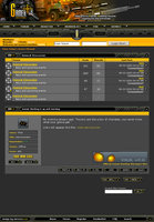 Link toGamer hosting forum