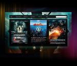 Link toGames website templates
